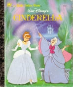 <h5>Cinderella #103-57 (1986)</h5><p>Disney; Film</p>