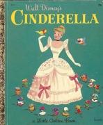 <h5>Cinderella #D114 (1964)</h5><p>Disney; Film</p>