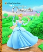 <h5>Cinderella (2005)</h5><p>Disney; Film</p>