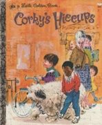 <h5>Corky's Hiccups #503 (1973)</h5>