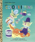<h5>The Color Kittens (Classic) (2003)</h5>