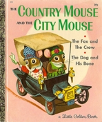 <h5>The Country Mouse and the City Mouse #426 (1961)</h5><p>Aesop; Australian Edition #413 (1961)</p>