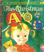 <h5>The Christmas ABC #478 (1962)</h5><p>Christmas</p>