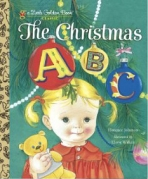 <h5>The Christmas ABC (Classic) (2013)</h5><p>Christmas</p>