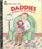 <h5>Daddies - All About the Work They Do #201-69 (1996)</h5>