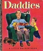 <h5>Daddies #187 (1954)</h5>