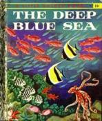 <h5>The Deep Blue Sea #338 (1958)</h5><p>Non-Fiction</p>