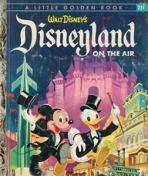 <h5>Disneyland on the Air #D43 (1955)</h5><p>Disney</p>