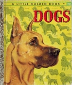 <h5>Dogs #391 (1952) #532</h5>