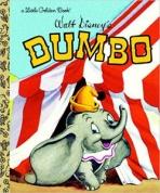 <h5>Dumbo (2004)</h5><p>Disney; Film</p>