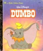 <h5>Dumbo #104-67 (1988)</h5><p>Disney; Film</p>