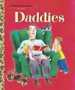 <h5>Daddies (2011)</h5><p>Classic Edition</p>