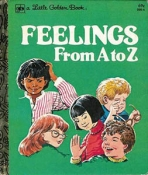 <h5>Feelings from A to Z #200-6 (1979)</h5>