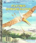 <h5>Flying Dinosaurs #309-51 (1990)</h5><p>Non-Fiction</p>