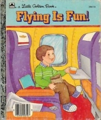 <h5>Flying is Fun! #310-53 (1986)</h5>