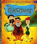 <h5>The Flintstones #450 (1961)</h5><p>Hanna-Barbera; TV</p>