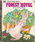 <h5>Forest Hotel #350 (1972)</h5><p>A Counting Story</p>