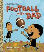 <h5>Football with Dad (2015)</h5>