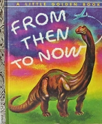 <h5>From Then to Now #201 (1954)</h5>