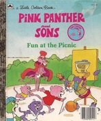<h5>Fun at the Picnic #111-60 (1985)</h5><p>Pink Panther and Sons; Hanna-Barbera; TV</p>