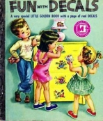 <h5>Fun with Decals #139 (1952)</h5>