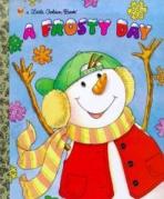 <h5>A Frosty Day (2000)</h5>