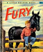 <h5>Fury #286 (1957)</h5><p>Fury; Western; TV</p>