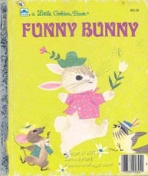 <h5>Funny Bunny #304-59 (1978)</h5>