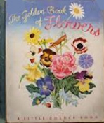 <h5>The Golden Book of Flowers #16 (1943)</h5><p>Non-Fiction</p>