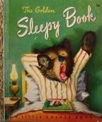 <h5>The Golden Sleepy Book #46 (1948)</h5>