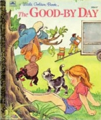 <h5>The Good-by Day #209-57 (1984)</h5><p>AKA Moving Day</p>