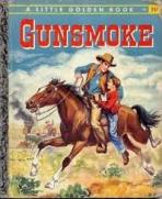 <h5>Gunsmoke #320 (1958)</h5><p>Western; TV</p>
