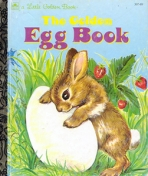 <h5>The Golden Egg Book (1997)</h5><p>Easter</p>