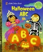 <h5>Halloween ABC (2009)</h5><p>Halloween; Holiday</p>