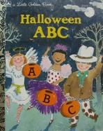 <h5>Halloween ABC #313-01 (1993)</h5><p>Halloween; Holiday</p>