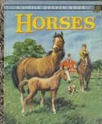 <h5>Horses #459 (1962)</h5><p>Non-Fiction</p>