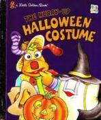<h5>The Hurry-Up Halloween Costume (1997)</h5><p>Big Bag; Jim Henson; TV; Halloween</p>