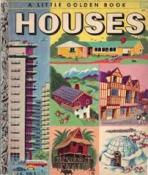<h5>Houses #229 (1955)</h5>