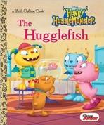 <h5>The Hugglefish (2015)</h5><p>Henry Hugglemonster; Disney Junior; TV</p>