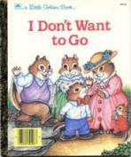 <h5>I Don't Want to Go #208-59 (1989)</h5>