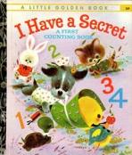 <h5>I Have a Secret #495 (1962)</h5>