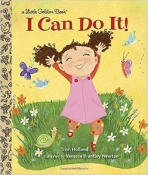 <h5>I Can Do It! (2014)</h5>