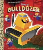 <h5>I'm a Bulldozer (2015)</h5>