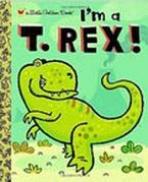 <h5>I'm a T. Rex! (2010)</h5>