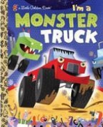<h5>I'm a Monster Truck (2011)</h5>