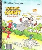 <h5>Inspector Gadget in Africa #107-49 (1984)</h5><p>Inspector Gadget; TV </p>