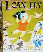 <h5>I Can Fly (2003)</h5><p>Classic Edition</p>