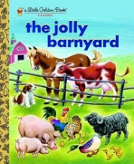<h5>The Jolly Barnyard (2003)</h5><p>Classic Edition</p>