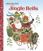<h5>Jingle Bells (2015)</h5><p>Christmas Classic Edition</p>