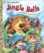 <h5>Jingle Bells (2001)</h5><p>Christmas</p>